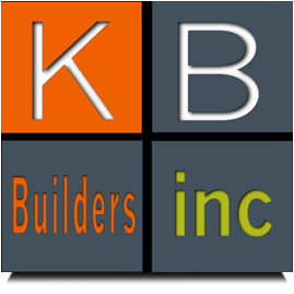 KandB Builders Inc. Custom Home Builder, Remodeling Contractor Tampa FL
